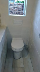 plumbers in Johannesburg south